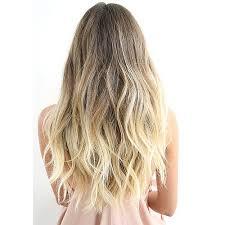 soft under cut hair soft undercut on long hair color johnnyramirez1 haircut flickr