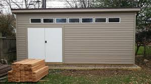 How To Build A Simple Storage Shed by How Much To Build A Storage Shed Blue Carrot Com