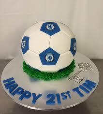 soccer cake chelsea soccer cake s heavenly cakes