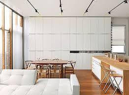 ikea kitchen storage cabinet kitchen storage cabinets ikea whitevision info