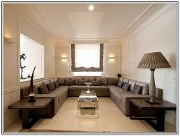 Nice Living Room Home Design Ideas - Nice living room set