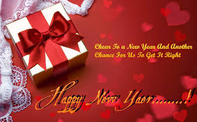 happy new year wishes 2015 wishing you very happy new year