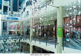Cheap Christmas Decorations Melbourne by Christmas In Australia Stock Photos U0026 Christmas In Australia Stock