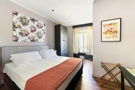 boutique hotel hugo florence italy booking com