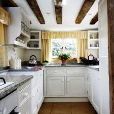 Galley Style Kitchen Remodel Ideas Store Appliances Small Galley Kitchen Remodel Meeting Rooms