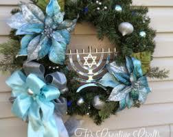 hanukkah decorations sale hanukkah decor etsy