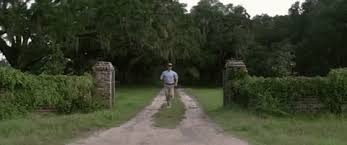 Run Forrest Run Meme - forrest gump running gif find share on giphy