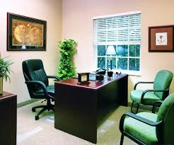 Ideas For Small Office Space Small Office Space Interior Design Medium Size Of Size