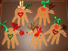 ornament ideas for preschoolers pictures reference