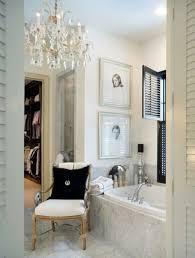 Classic White Bathroom Design And Ideas Bathroom Luxury White Bathroom Design Ideas 10 Luxury Bathroom