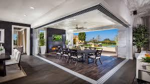 residence 1 carrington floor plan in artesian estates