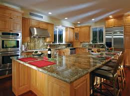 Kitchen Countertops Seattle Kitchen Bathroom Countertops Granite Stone Corian Laminates