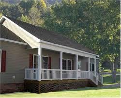 modular home models select homes inc huge sale selectmodular com