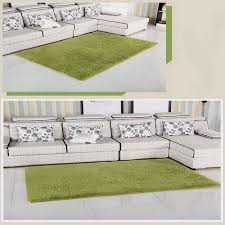 compare prices on green color carpet online shopping buy low