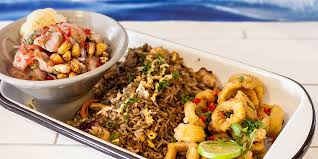 cuisine typique 5 plats typiques de lima et les endroits où les déguster air