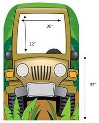 safari jeep front clipart 273 best jungle party images on pinterest jungles safari party