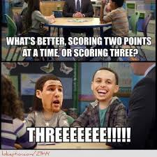 Spurs Meme - on a shelf with no paddle pinterest funny nba memes and stephen curry