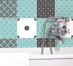 badezimmer fliesenaufkleber großartig fliesenaufkleber badezimmer fliesenaufkleber tolle