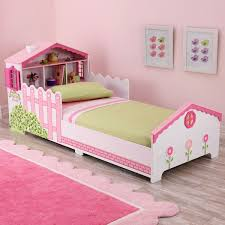 Ultimate Pink Wall Paint Top by Ultimate Pink Toddler Bed Elegant Home Design Ideas With Pink