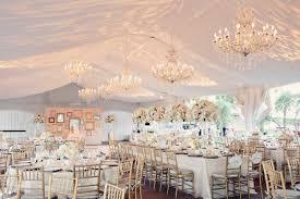 wedding and reception venues california wedding spot simplifies your venue search