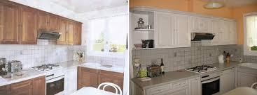 et cuisine home idée déco cuisine home staging