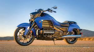 honda motorcycles valkyrie honda valkyrie hd wallpapers desktop