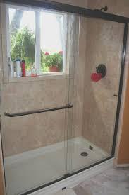 slate tile bathroom shower paleovelo com