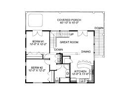 Carriage House Apartment Plans 1829 Best Jay Images On Pinterest House Floor Plans Small House