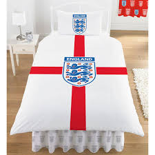 official football club duvet cover sets chelsea manchester