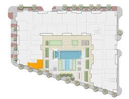 large floor plans 531 grand kansas city