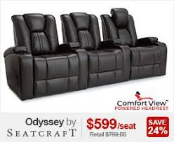 Viva 2577 Home Theater Recliner 22 Best Lounges Images On Pinterest Recliners Lounge Suites And