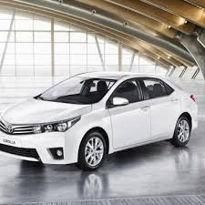 toyota corolla for rent rent car in car rental service amman layth