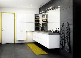 yellow and grey bathroom decorating ideas black and white bathroom decor home decor gallery