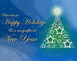 best new year cards happy holidays and happy new year cards larissanaestrada
