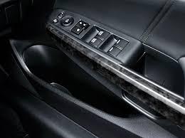 2008 Honda Accord Interior Parts 8th Generation 2008 Honda Accord Launched