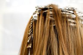 hair color articles photos and videos aol