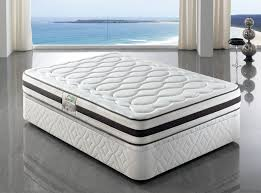 Best Mattress For Crib by The Mattress Option That Is Best For You Angry Town Hall