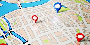 geogle maps 4 of the best maps alternatives you should try out