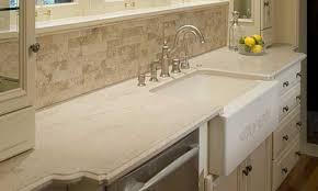 Kitchen Faucet Stores Kitchen How To Remove Scratches From Corian Countertops Coiled