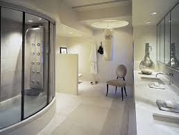 bathroom modern bathrooms 2016 modern bathrooms design bathroom