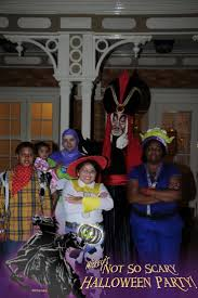 1000 images about mickey u0027s not so scary halloween party on
