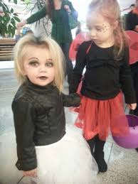 of chucky costume best kid costume of chucky pics