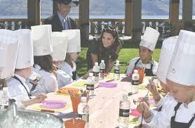 cours de cuisine enfant lyon awesome cours de cuisine enfant lyon suggestion iqdiplom com