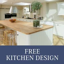 optiplan kitchens 0 interest free finance half price bosch 1
