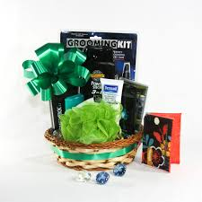 mens gift basket thinking of him gift basket flora s baskets specialty gift