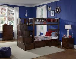 Cheap Bunk Beds Twin Over Full Bunk Beds Twin Over Full Bunk Bed Ikea Bunk Beds With Slide