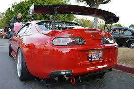 stanced supra some stanced lowered slammed ect cars that i u0027ve seen recently