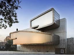 architectual designs architectural designs for homes architectural design homes home