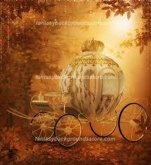 Digital Backgrounds Autumn Magic Digital Backgrounds