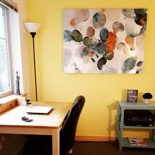 Paint For Office Kyeisha Hodge Kyeishah Twitter